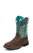 Image for GLADEWATER boot; Style# RR3401L