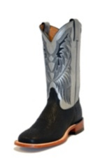 Image for BLACK GLOVE SHARK boot; Style# S1730L