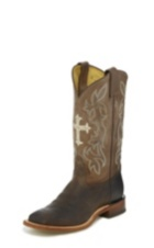Image for FRANCITA boot; Style# TC1002L