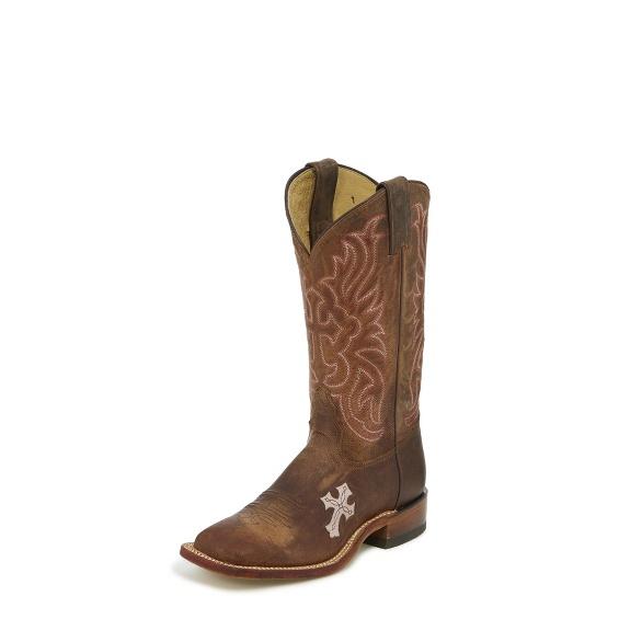 Image for LASHKA PINK boot; Style# TC1005L