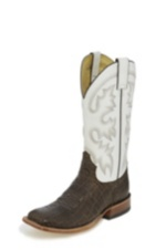 Image for SEALY BROWN boot; Style# TL3001