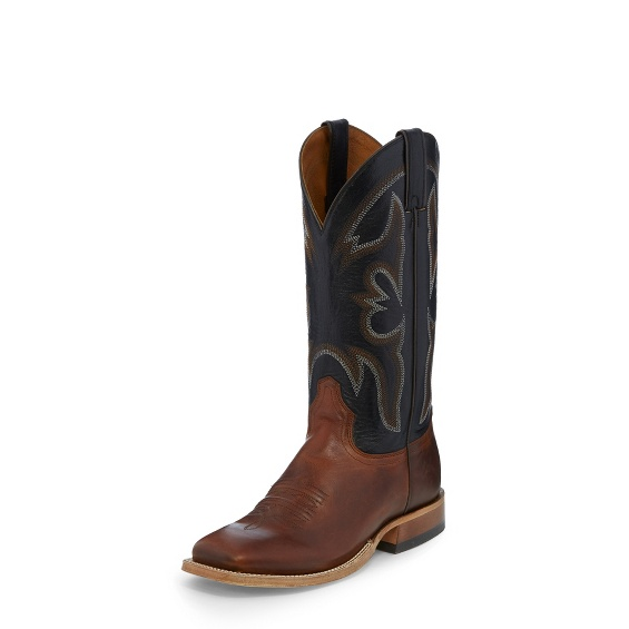 Image for SEALY VOLCANO boot; Style# TL3003