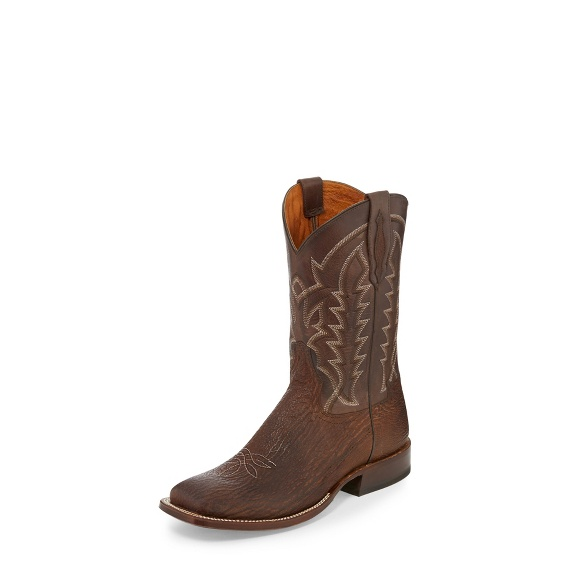 Image for GOLIAD CHOCOLATE boot; Style# TL5001