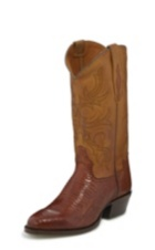 Image for NACOGDOCHES BRANDY boot; Style# TL5151