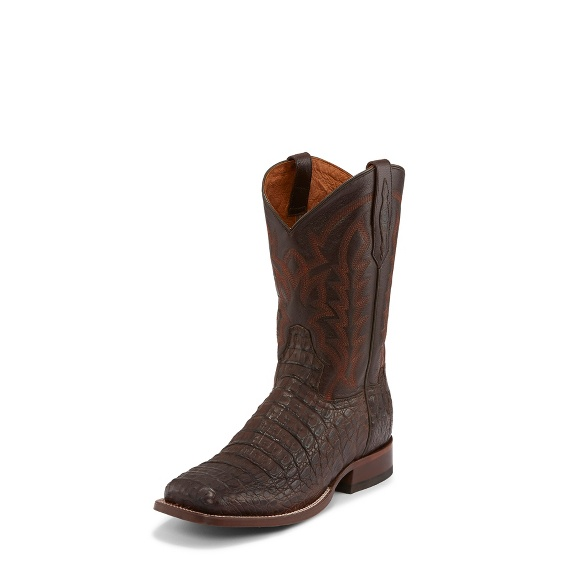 Image for FORREST BROWN boot; Style# TL5205
