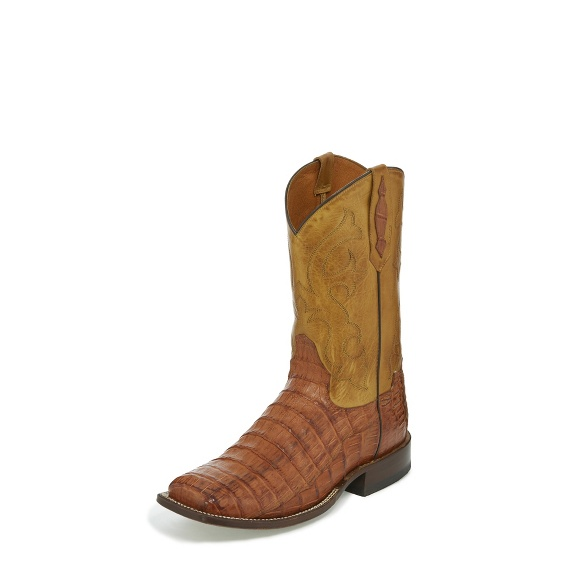 Image for CANYON BRANDY boot; Style# TL5250