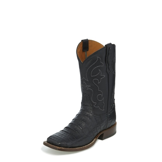 Image for CANYON BLACK boot; Style# TL5252