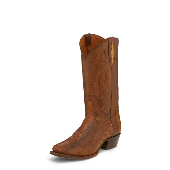 Image for KILLEEN TAN boot; Style# TL5301