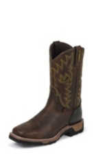 Image for WESTBROOK WATERPROOF boot; Style# TW1062