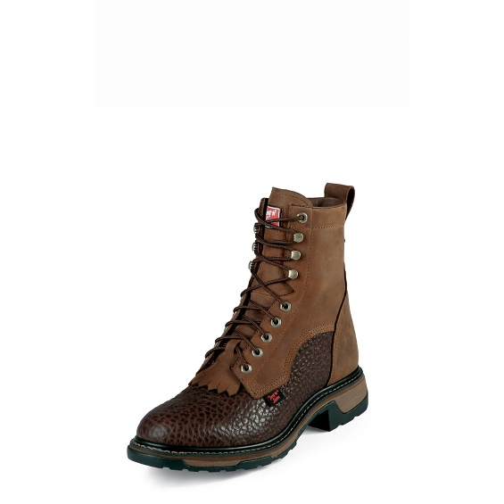 Image for BOERNE boot; Style# TW2002