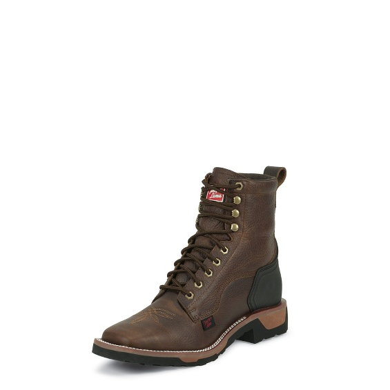 Image for CARTHAGE boot; Style# TW2017