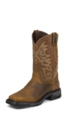 Image for DIBOLL WATERPROOF COMP TOE boot; Style# TW4006
