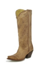 Image for CALUA boot; Style# VF3034