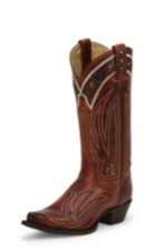 Image for CUERO BRICK boot; Style# VF3046