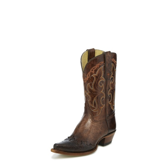 Image for DASAH CLAY boot; Style# VF6005