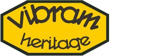 Vintage Vibram