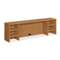 "Stack-On Open Hutch - 72""W, 14560"