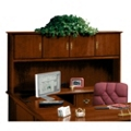 Traditional Storage Hutch, 10578