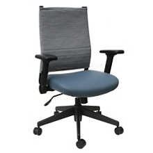 Cirrus Chair