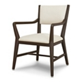 Behavioral Health Dining Chair, 26528