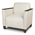 Club Chair, 26526