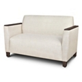 Loveseat, 26525