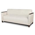 Sofa , 26524