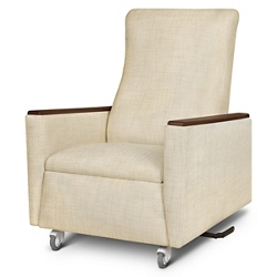 Bariatric Recliner, 26519
