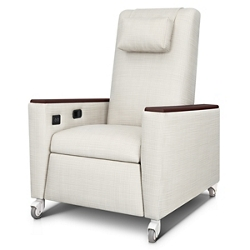 Sleeper Recliner, 26522