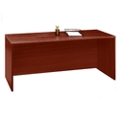 "71"" Wide Credenza Shell, 13138"
