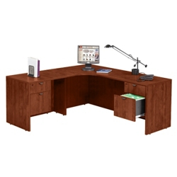 Regency Contract Plus Other Office Furniture National Business