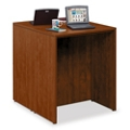 """Back to Back Standing Height Desk - 42""""H , 13468"""