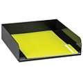 Bookcase Cubby Trays, 32073