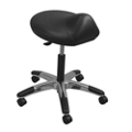 Saddle Stool , 50046