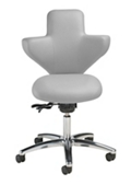 Surgeon Console Chair, 26641