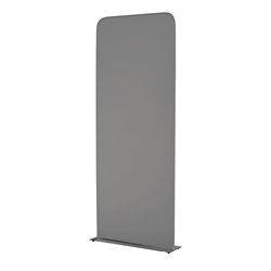 "3 ft. Configurable Screen Kit - 90""H, 21519"