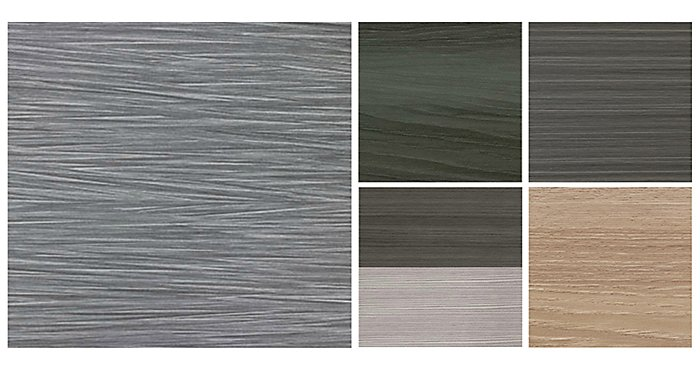 Now Trending: Driftwood Finishes | NBF Blog
