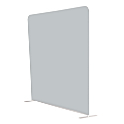 "8 ft. Configurable Screen Kit - 72""H, 21522"