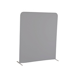 "5 ft. Configurable Screen Kit - 72""H, 21529"