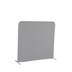 "5 ft. Configurable Screen Kit - 54""H, 21530"
