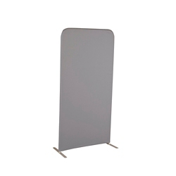 "3 ft. Configurable Screen Kit - 72""H, 21532"