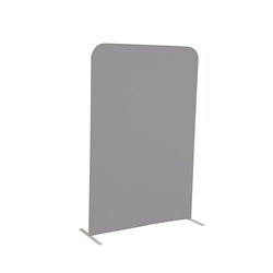 "4 ft. Configurable Screen Kit - 72""H, 21534"
