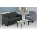 Parkside Four Piece Reception Set, 76468