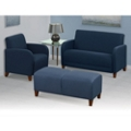 Parkside Four Piece Reception Set, 76467