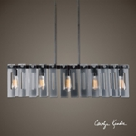 Uttermost - Lighting