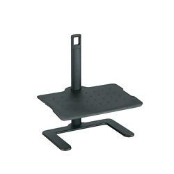 Height Adjustable Footrest, 14863