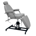 Adjustable Chair or Treatment Table, 25385