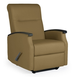 Florin Wall Saver Recliner, 25062