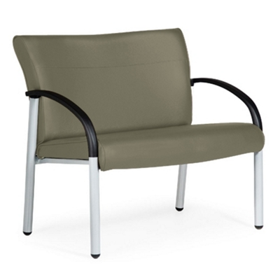 High Quality Gratzi Bariatric Chair With Arms, 25064