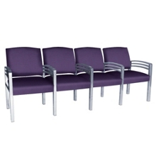 Waiting Room Chairs Medical medical waiting room furniture: healthcare lobby | nbf